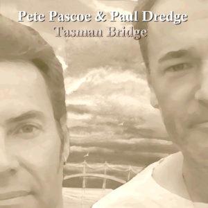 Tasman Bridge cover 2013