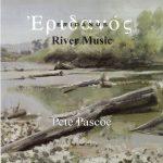 Eridanus / River Music