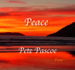 Peace - Solo Piano #4