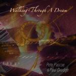 Walking through a Dream Download Album