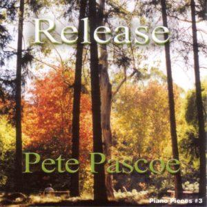 Release CD