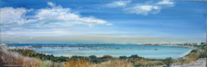 10. Sandy YC panorama ©PetePascoe