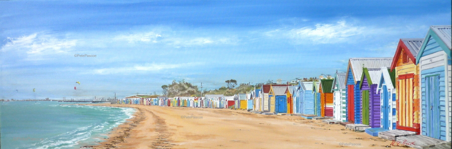 52. Dendy Beach boxes wp©PetePascoe
