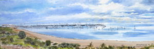 57. Silver Sandringham Yacht Club wp©PetePascoe